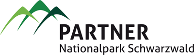 logo Nationalpark