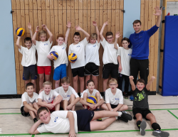 b_250_200_16777215_00_images_Homepage_Volleyball_Volley_17.11._1.png