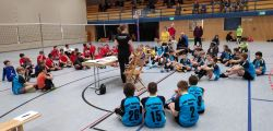 volleyball u12 fds001